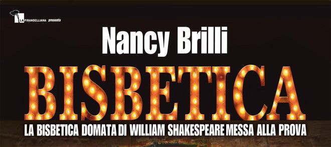 Bisbetica-Nancy-Brilli-660x293.jpg