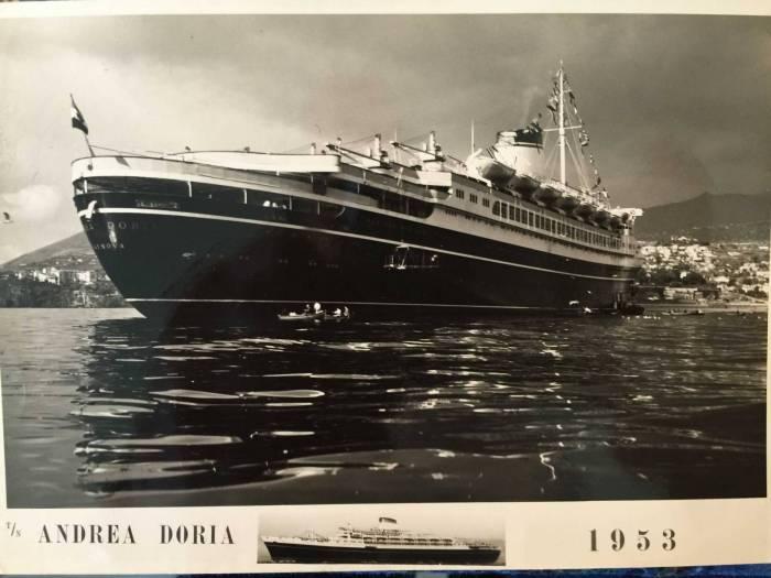 ad_-_1953_vista_da_poppa_lorenzo_volante_fotografo_di_bordo_0.jpg