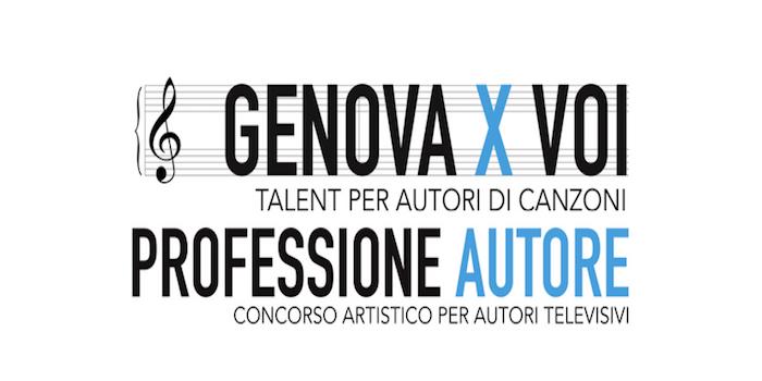 Genova-x-voi-2017.png