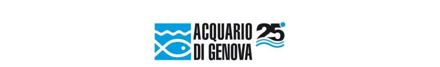 25mo-acquario-di-Genova.jpg