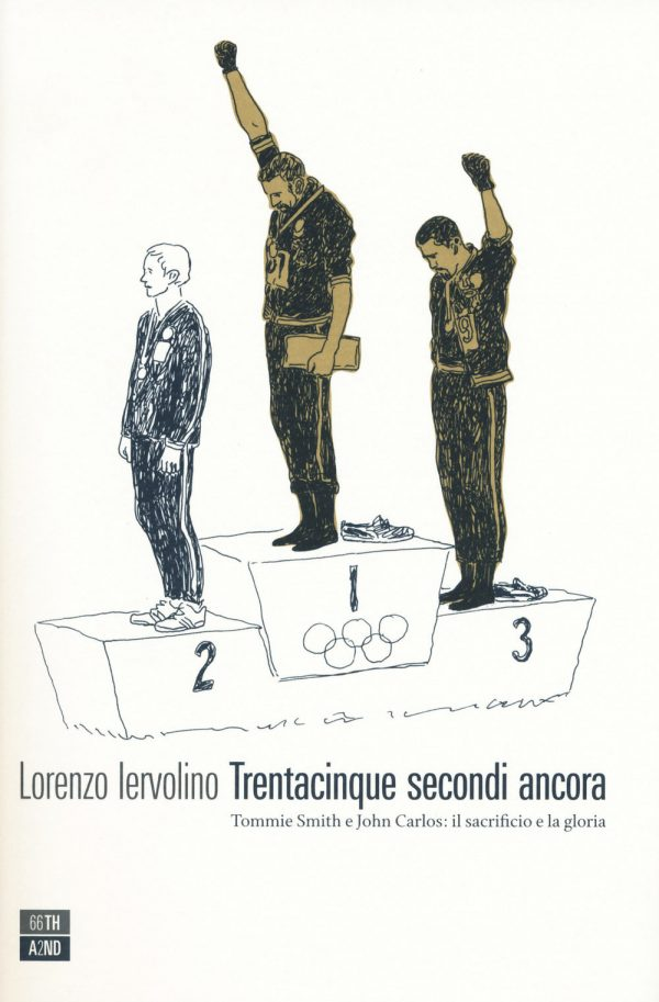 copertina-trentacinque-secondi-ancora-lorenzo-iervolino-una-banda-di-cefali-600x913.jpg