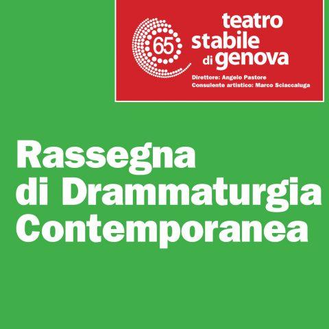 Drammaturgia2017-9-neri-2-480x480.jpg