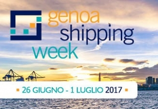 th3_genoa_shipping_week_02.jpg