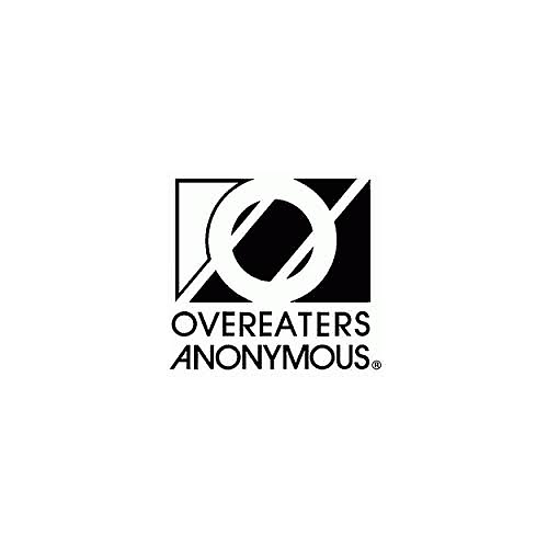 overeaters-anonymous-20.png