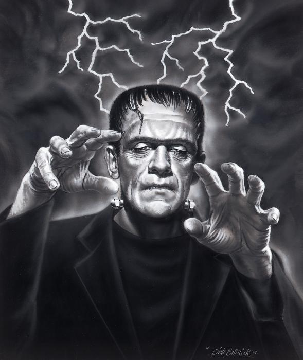 the-frankenstein-monster-dick-bobnick.jpg