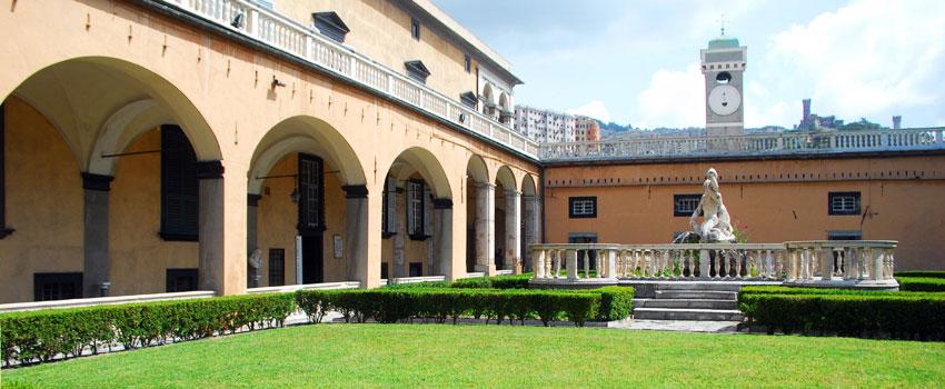 villa-del-principe-museo-genova-giardino-5.jpg