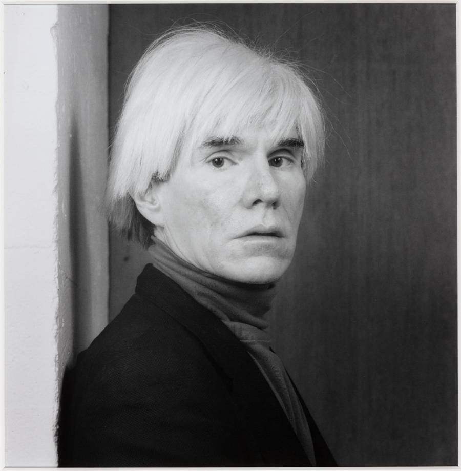 Andy-Warhol-Bron-Robert-Maplethorpe-Tate.jpg