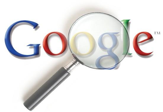 google-search-logo.jpg