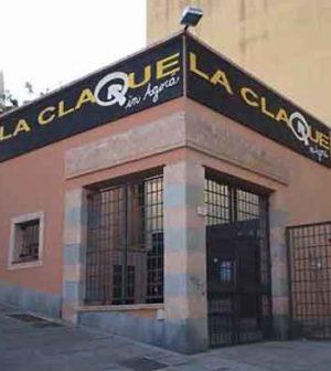 la-claque-ingresso-300x336.jpg