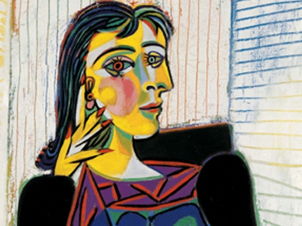 Opera-di-Pablo-Picasso-in-mostra-a-Milano.jpg