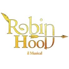 robin-hood-il-musical-1.jpg