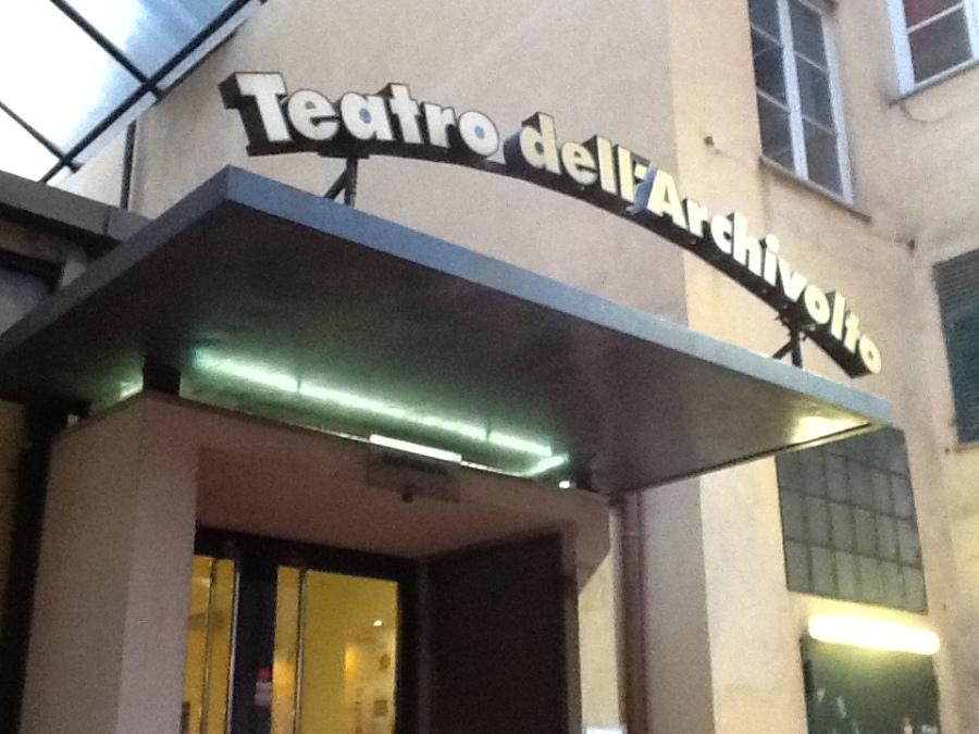 teatro-archivolto-2.jpg