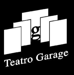 Teatro-Garage.jpg