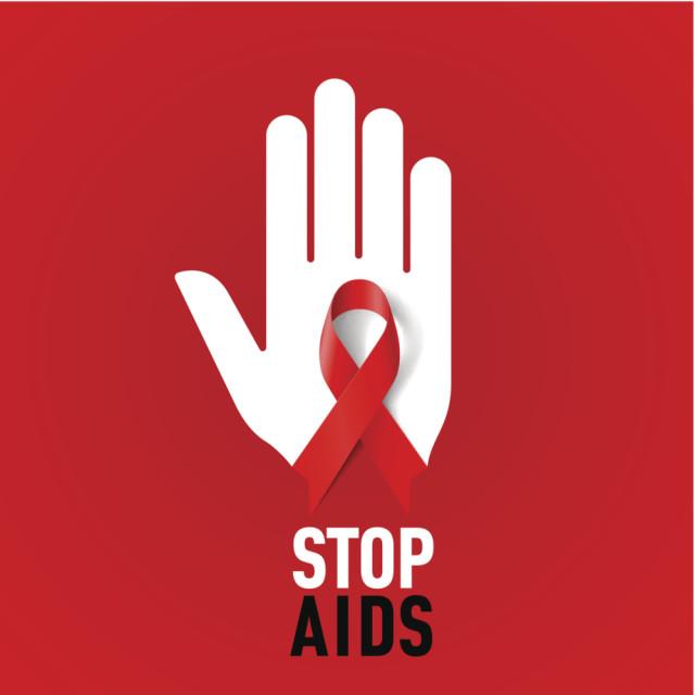 aids-640x640.jpg