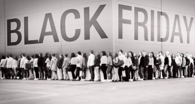 Black-Friday-2017.jpg