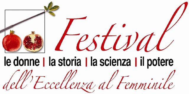 festival-eccellenza-femminile.jpg
