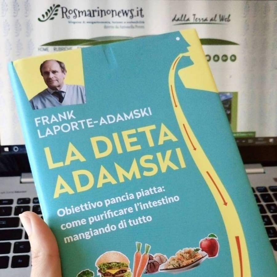 LA-dieta-Adamski.jpg