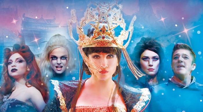 La-regina-di-ghiaccio.jpg