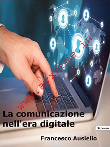 la_comunicazione_nell_era_digitale.jpg