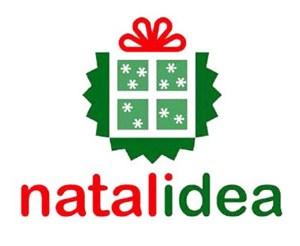 Natalidea-Genova-2011-e1385379590384.jpg