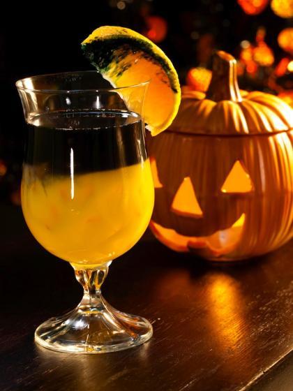 Original_Andrea-Correale-Halloween-Cocktails-Black-Magic_v.jpg.rend.hgtvcom.1280.1707.jpg