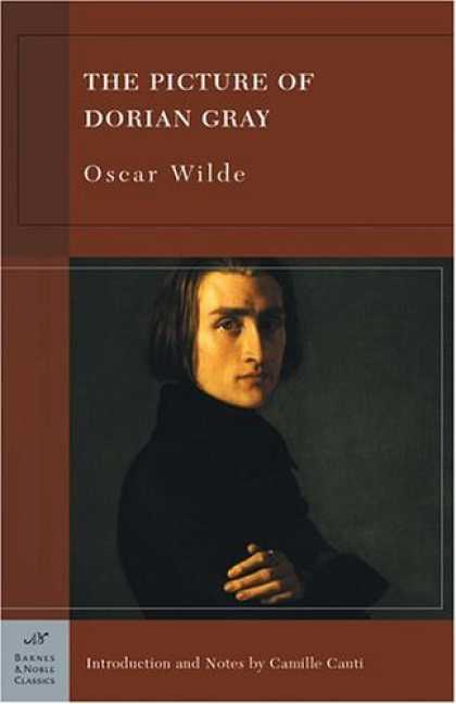 the-picture-of-dorian-gray.jpg