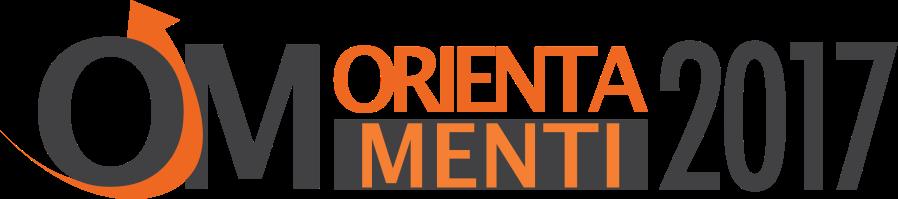 web-logo-orientamenti-orizzontale-1.png