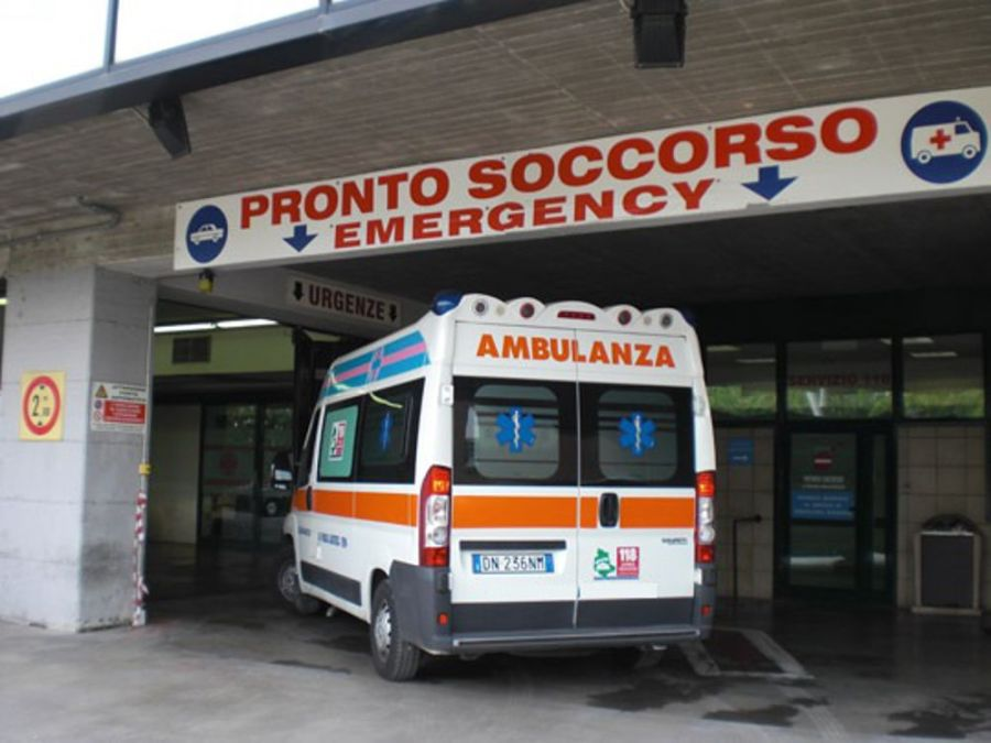 ambulanza civile-2.jpg