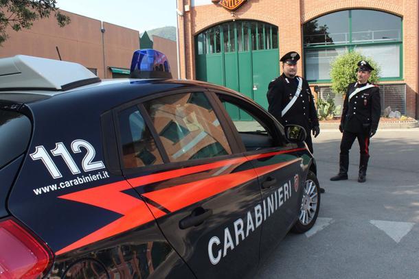 carabinieri_via_latiro-H110522180100--U170195095267hOB-290x250.jpg