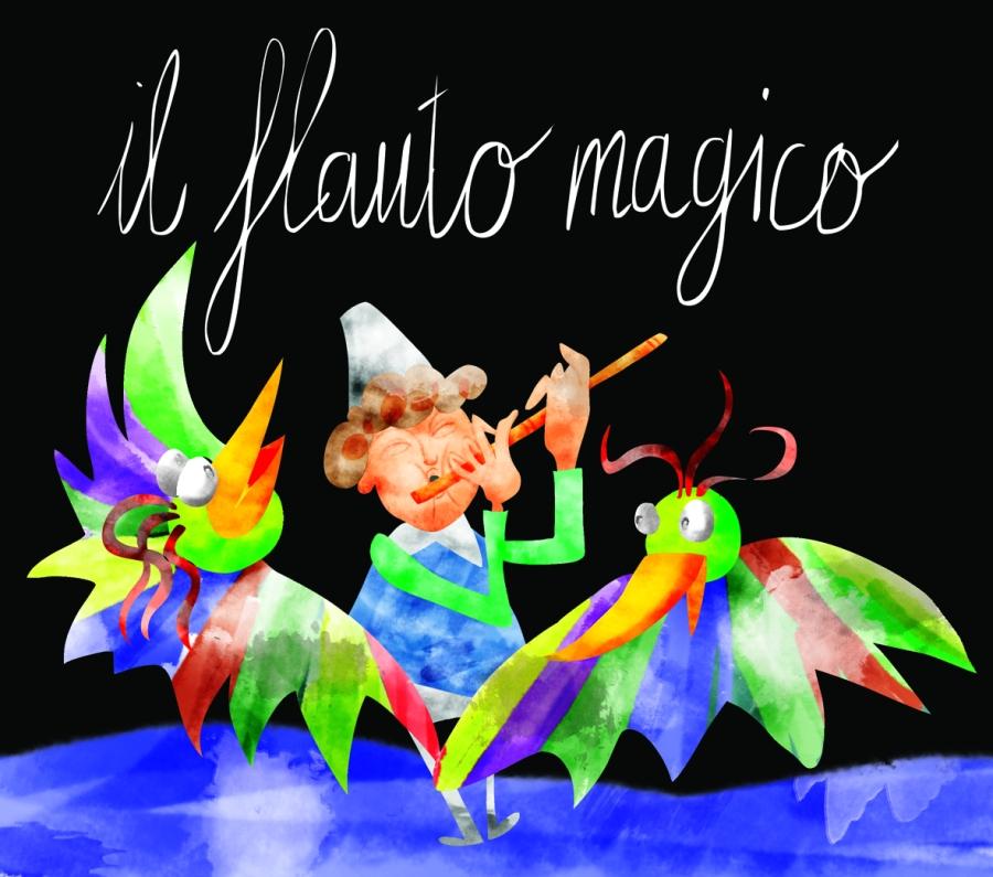 Il-flauto-magico.jpg