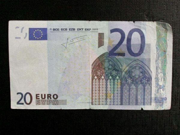 banconote-false.jpg