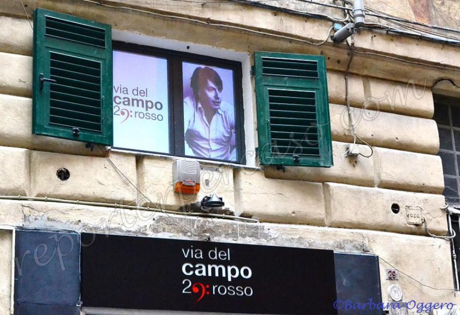 casa-dei-cantautori-genovesi_1053891.jpg