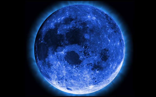luna-blu.png