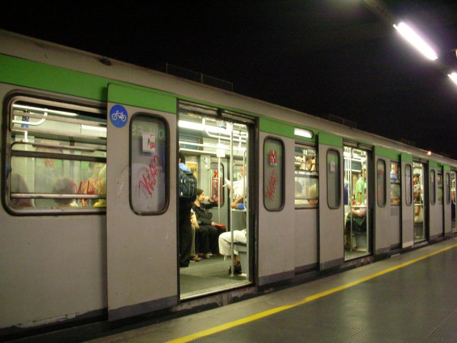 Milano_MM_P_Genova.jpg