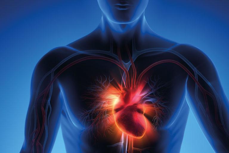 Scompenso-cardiaco.jpg