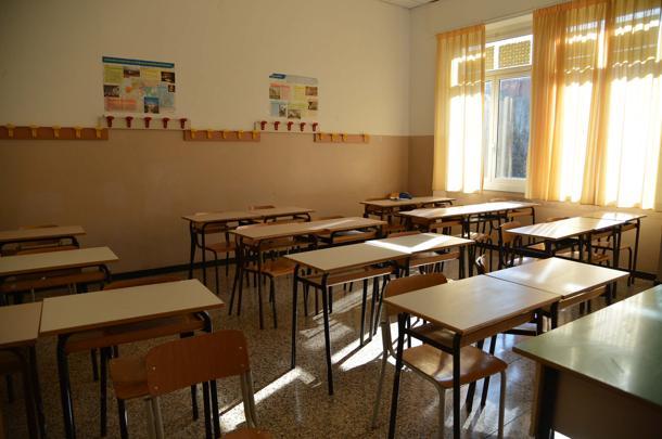 Aule_vuote_Liceo_Da_Vigo_01-F130208124258.jpg