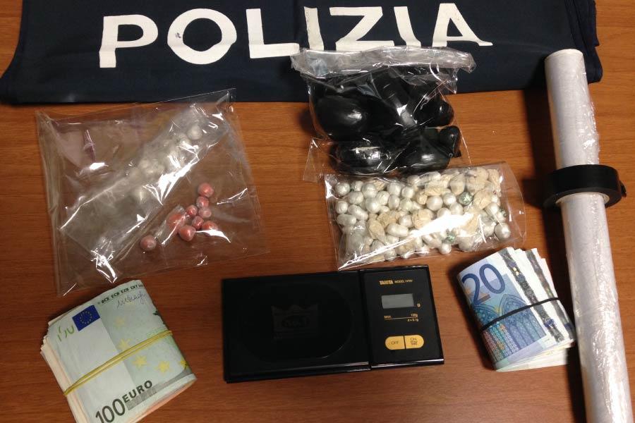 20151019_polizia_droga.jpg