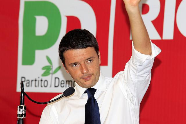matteo-renzi-festa-congresso-partito-democratico-pd1