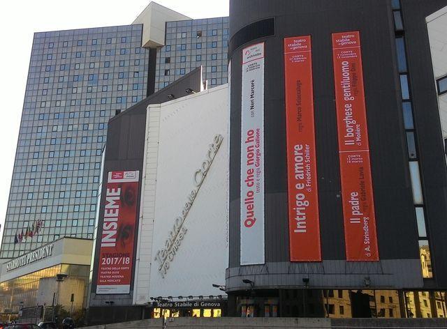 Teatro-di-Genova.jpg