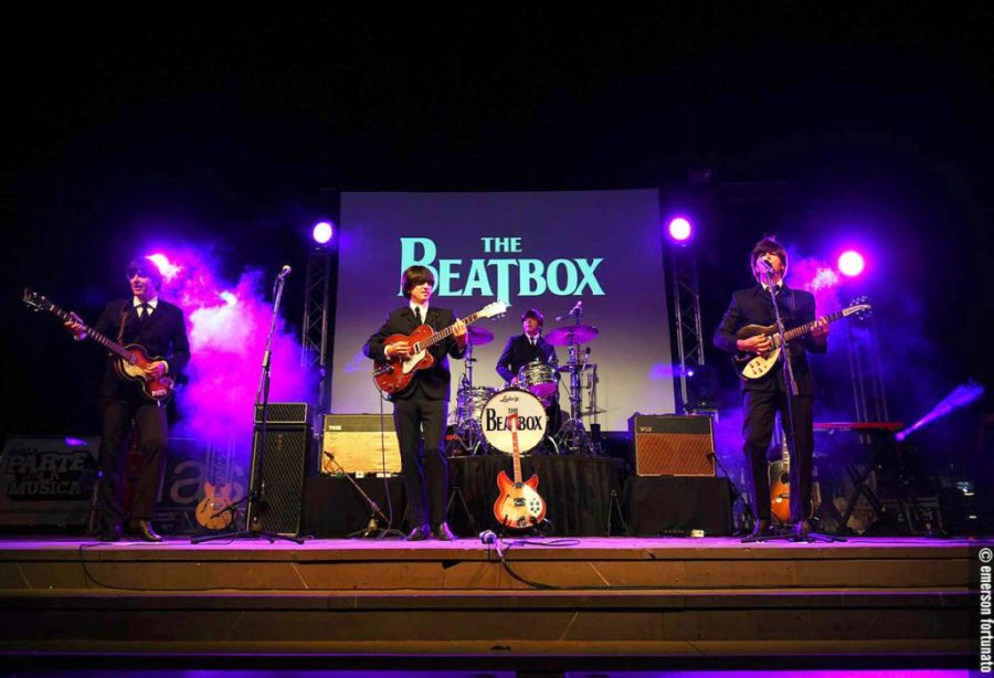 the-beatbox_the-beatles-live-again_gallery_3_BeatBox_Pressefoto_2-1024x699.jpg
