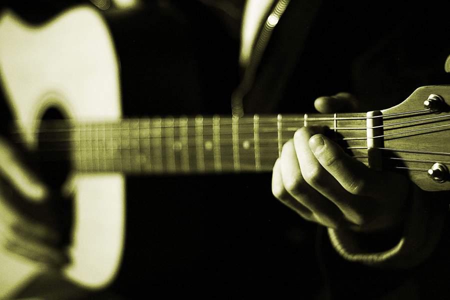 60321_acoustic-night-at-the-seven-stars-inn.jpg