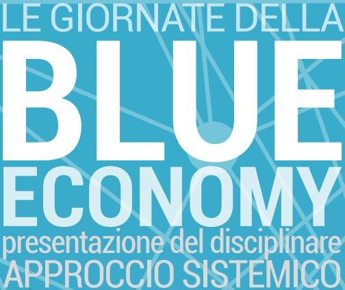 blue-economyù.jpg