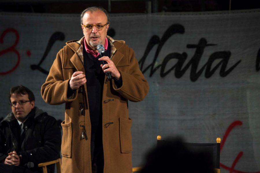 conferenza-stampa-milano-per-giorgio-gaber-teatro-lirico-2018-350-1024x683.jpg