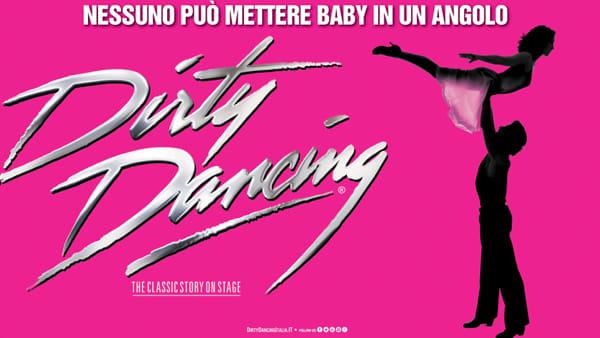 dirty dancing-2-2.jpg