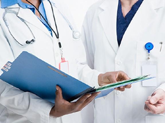 doctors1-576x432.jpg