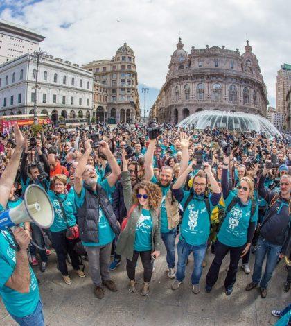 Genova-Photo-Marathon-2016-420x470.jpg