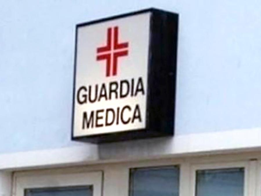 guardia_medica.jpg
