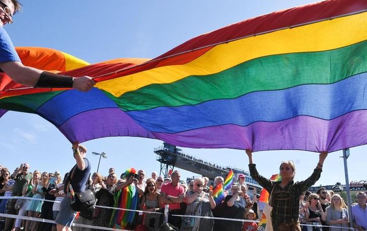 il-gay-pride-avra-il-patrocinio-della-provincia-di-varese_6f404ee6-e05d-11e5-a25e-598747c6112c_900_566_new_header_medium.jpg