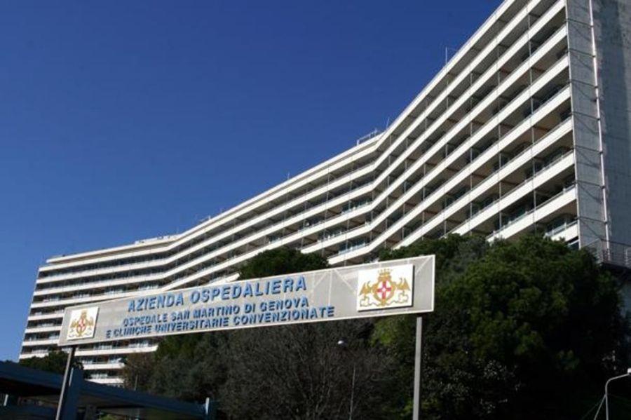 Monoblocco ospedale San Martino-2.jpg