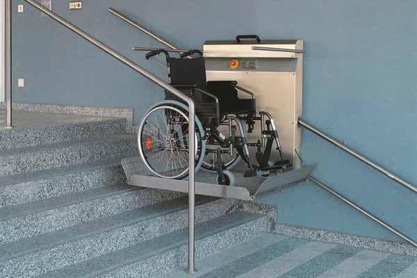 Montascale-per-disabili.jpg